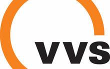 VVS-Logo